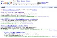 basseblog först av 15400 sökträffar på