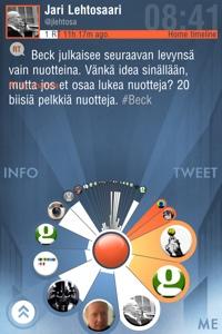 20120815-173514.jpg